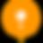 orangePinIcon_3x.png