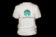 shirt_back.png