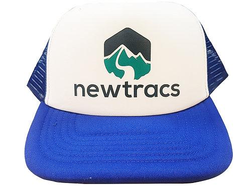 Newtracs Trucker Hat
