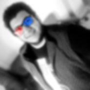 Loay_Ahmed_Maher.jpeg