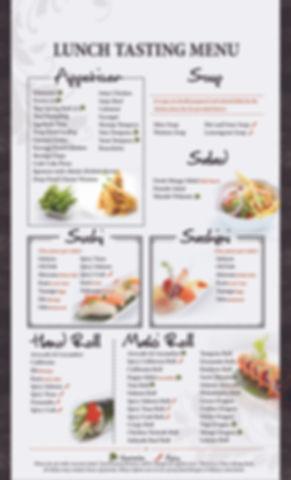Lunch Menu-01.jpg