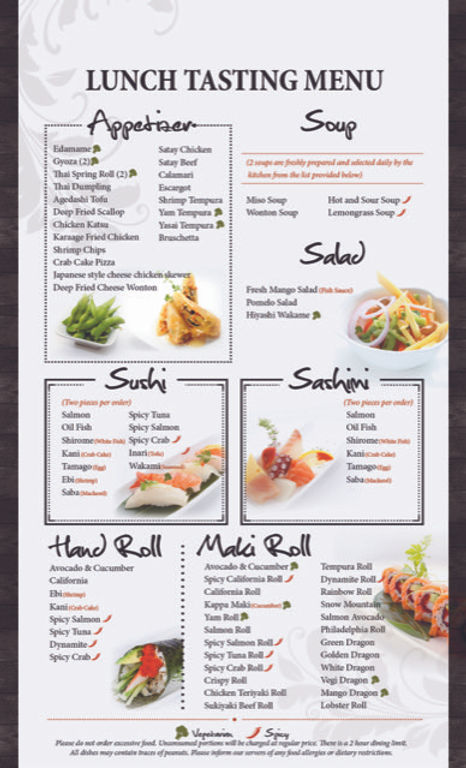Lunch Menu-01.jpg
