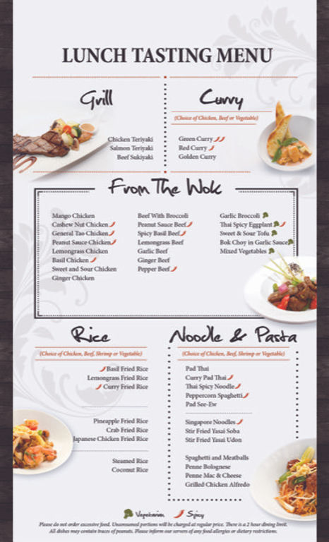 Lunch Menu-02.jpg