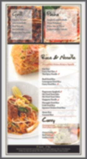 Dinner Menu1-04.jpg