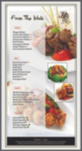 Dinner Menu1-03.jpg