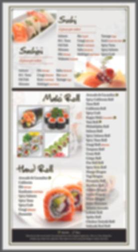 Dinner Menu1-02 (1).jpg