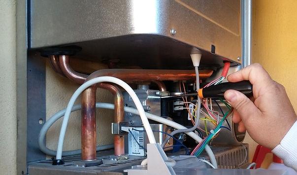 boiler-1816642_1280_edited.jpg