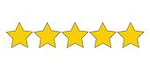 customer-reviews.png