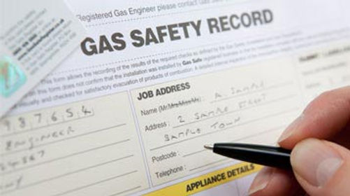 gas-safety-record-l.jpg
