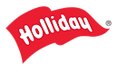 Holliday-45.png