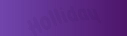 fondo violeta-01.png
