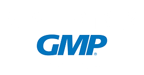 GMP-03.png