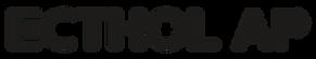 Ambiental_Logo-23.png