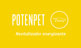Acceso-PotenPet-Pastas.png