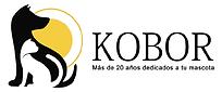 Kobor-44.png