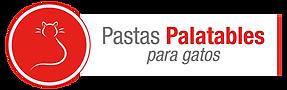 Pastas-Logo.png