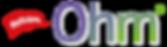 Logo-Ohm-07.png