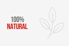 Compuestas por aminoácidos, extractos herbales, especies vegetales, vitaminas y minerales