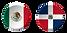 banderas-44.png