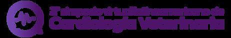 Logo Simposio-01.png