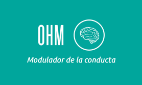Acceso-Ohm.png