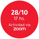 Horario-02.png