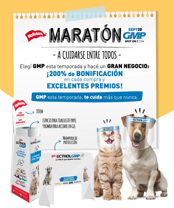 MaratonGMP1.png