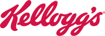 1024px-Kellogg's-Logo.svg.png