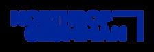 northrop-grumman-logo (1).png