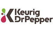 Keurig-Dr-Pepper-invests-200m-in-Pennsyl