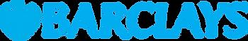 1280px-Barclays_logo.svg.png