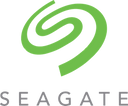 STX logo.png