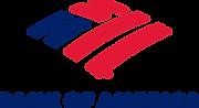 BofA-logo-stack-png.png