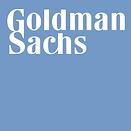 768px-Goldman_Sachs.svg.png