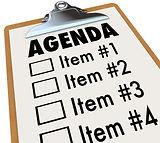Agenda AdobeStock_49224691.jpeg