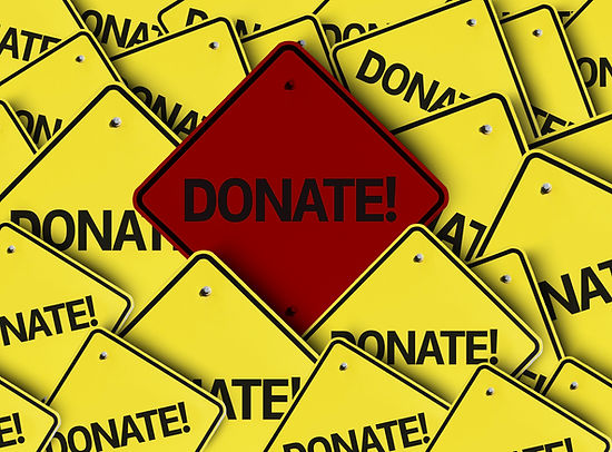 Donate Signs AdobeStock_68811273.jpeg