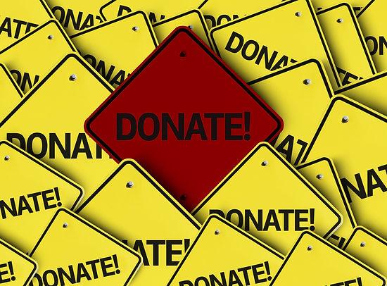Donate Signs AdobeStock_68811273.jpeg
