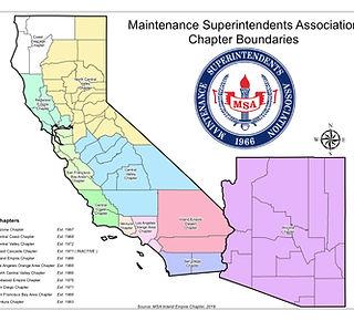MSA Chapter Boundaries-Oct2018.jpg