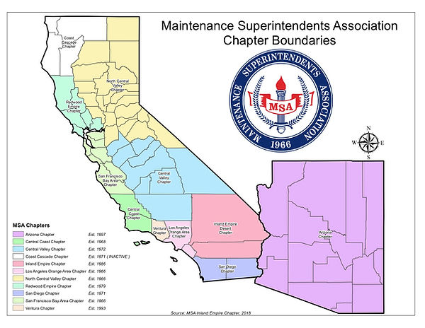 MSA Chapter Boundaries-Oct2018.jpg