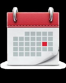 Calendar Artboard 1.png