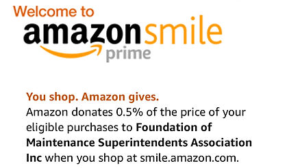 Amazon Smile - MSA Foundation.jpg