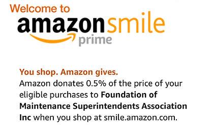 Amazon Smile - MSA Foundation.jpg