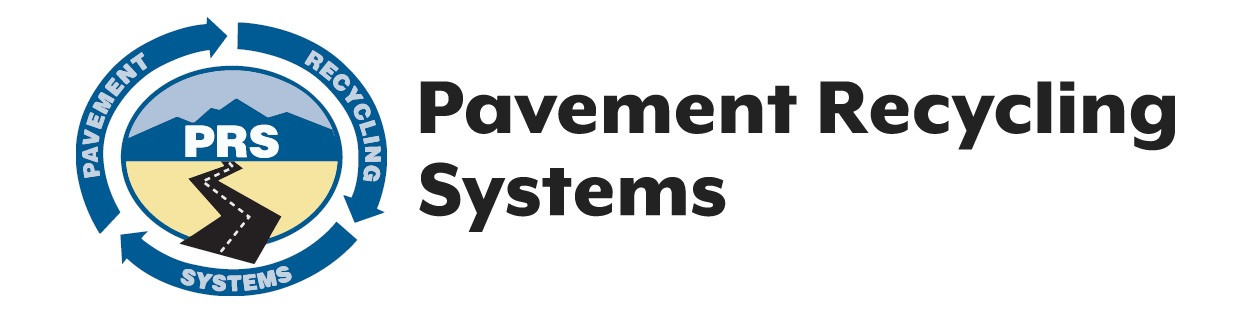 Pavement Recycling Systems