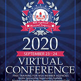 2020 Virtual Conference Flyer.jpg