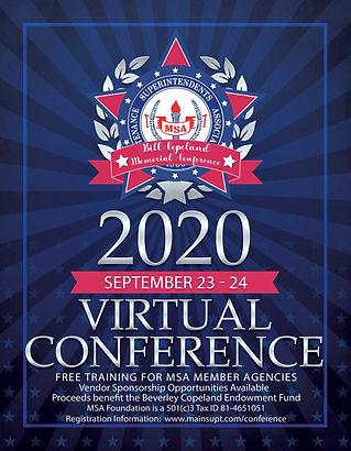2020 Virtual Conference Flyer.jpg