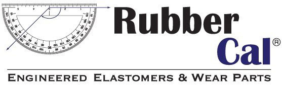 Rubber Cal