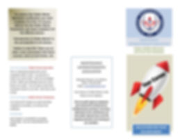 MSA Education Brochure 2020_Page_1.jpg
