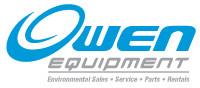 Owen Equipment