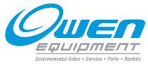 Owen-Equipment Logo.jpg