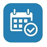 Agenda AdobeStock_101642828.jpeg